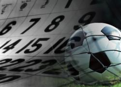 calendario-bola