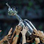 imagens-do-dia-futebol-atletico-nacional-independiente-del-valle-copa-libertadores-28072016-015