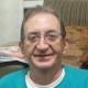 Gilberto Maluf (Coluna do Leitor)