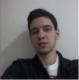 Rodrigo Meireles (Coluna do Leitor)