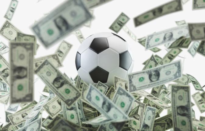 Link permanente para: Decifra-me se for capaz: os segredos do Fluxo de Caixa no futebol