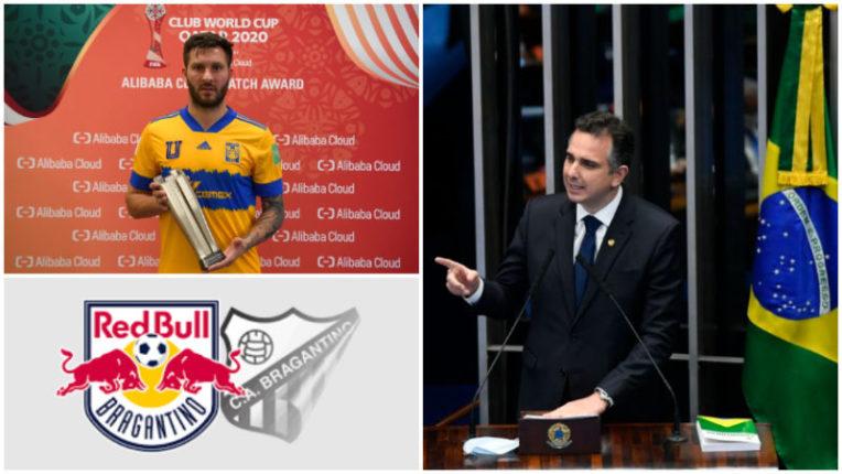 Link permanente para: Modelo Societário no Futebol: perdendo tempo no debate.