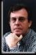 Carlos Marchi (Colunista convidado)