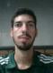 Felipe Santos (Das Tribunas)