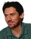 Guilherme Boeira (Das Tribunas)